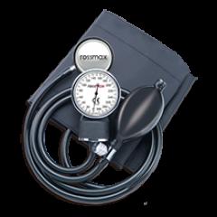 GB 102 Aneroid Sphygmomanometer