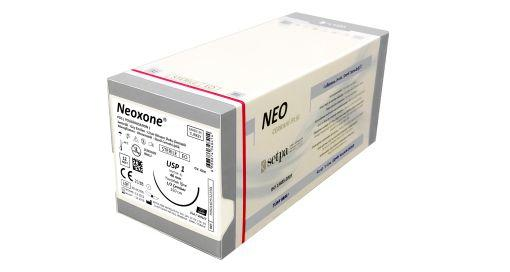 PDS / PDO (Polydioxanone) · Absorbable Synthetic Suture