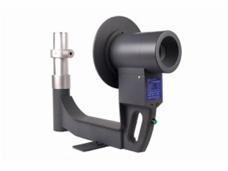 BJI-2V Protable X-ray Fluoroscopy Instrument