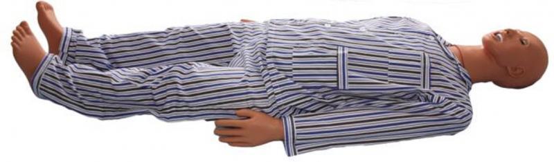 JY/J-013 Limbs Fracture First-aid External