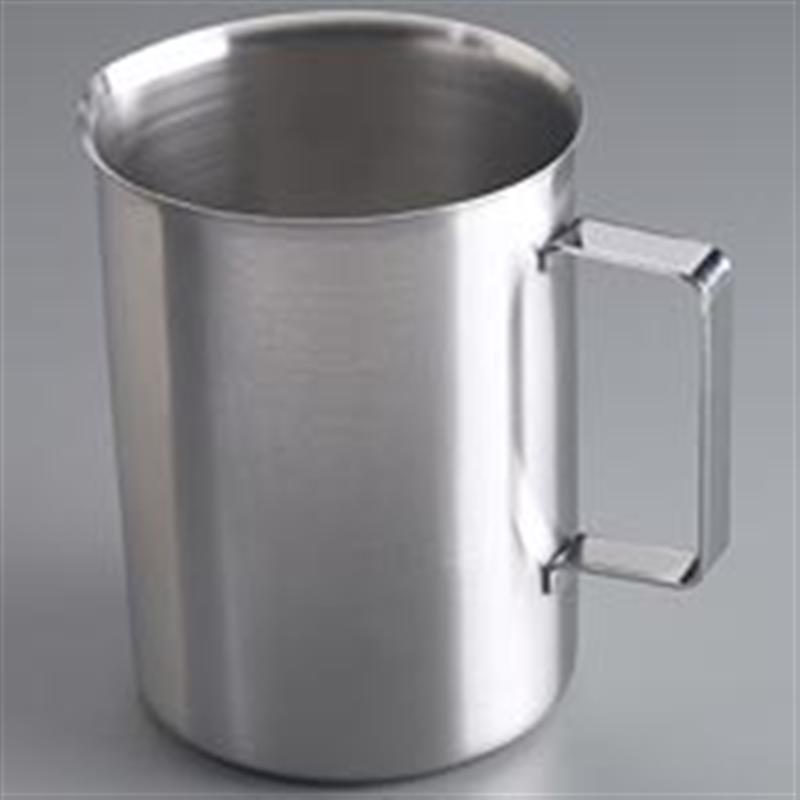 Sklar Hollowware