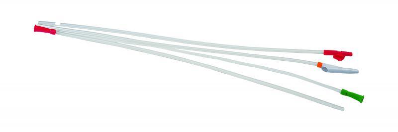 SURU ® Suction Catheter