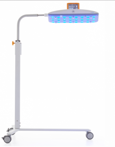 TENDE CareBlue LED Phototherapy