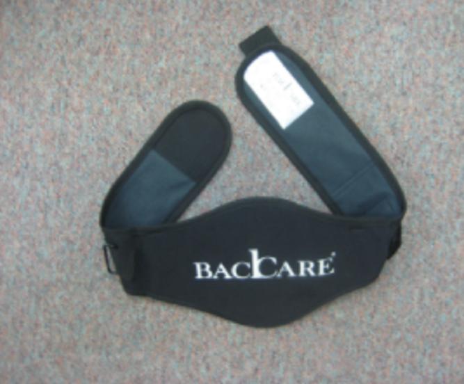 Backcare