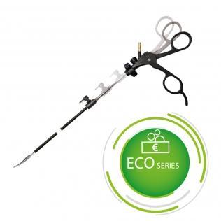 ECO-SERIES Instruments for Laparoscopy