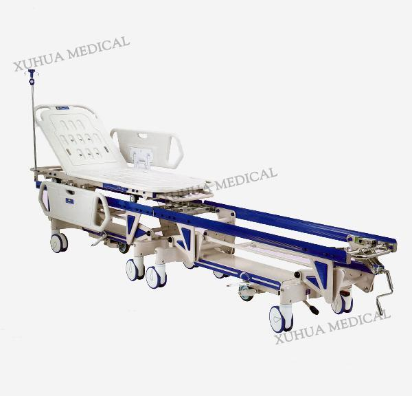 XHDJ Connecting stretchers for the operating room