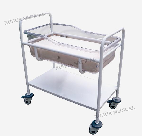 XHE20D Hospital infant bed