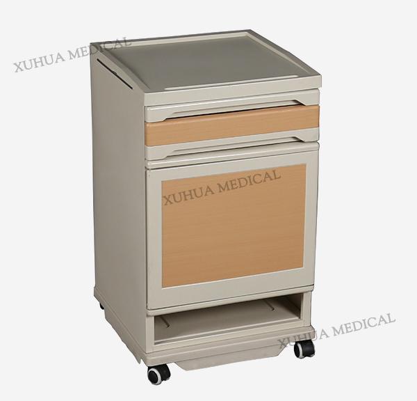 XHFS-7 Bedside cabinet