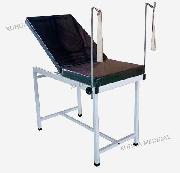 XHJ10F Examination bed
