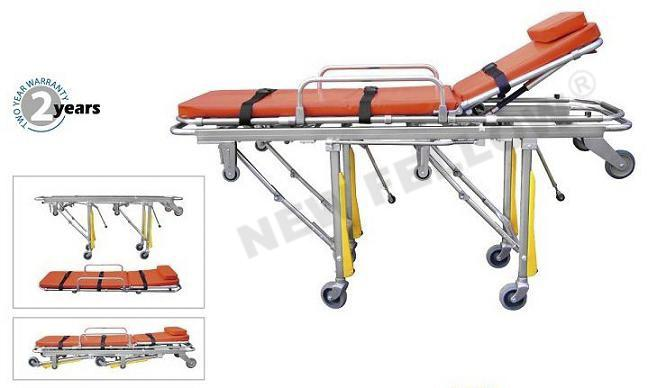 Medical Stretcher NF-A5