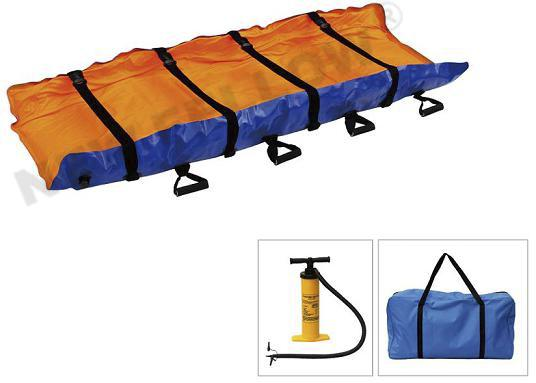 Vacuum Mattress Stretcher NF-V1