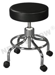 Doctor Stool NF-M2
