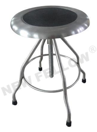 Surgical Stool NF-M3