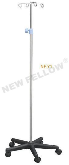 IV Stand NF-Y1