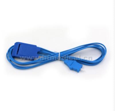 HT-L4 Electrodes for ESU pencil