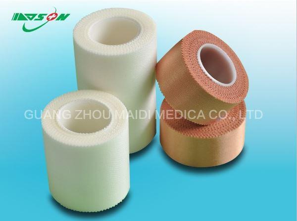 Silk Adhesive Tape