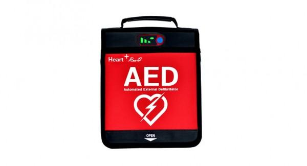 AED | Heart+ResQ