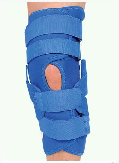 Soft Knee Brace (ACL)