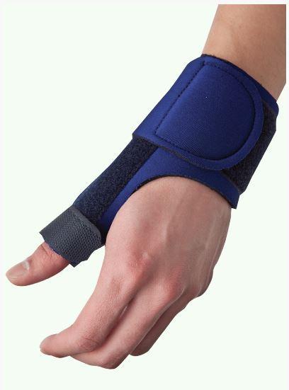 Thumb Brace