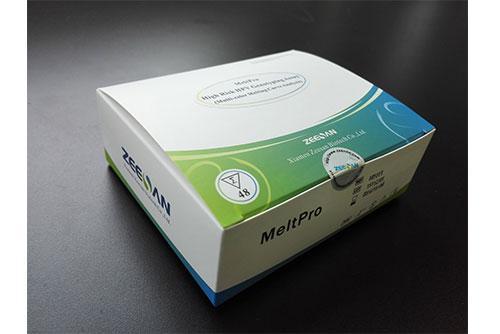 MeltPro® ALDH2 Test