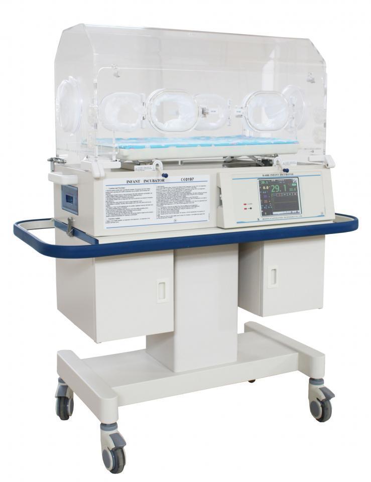 B-4000 Infant Incubator