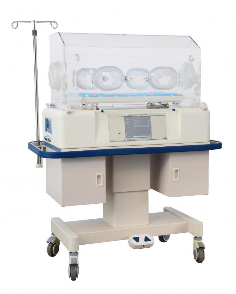 B-4500 Infant Incubator