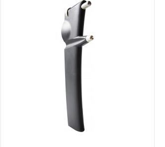 Icare TA01i applanation-tonometer without anaesthetic