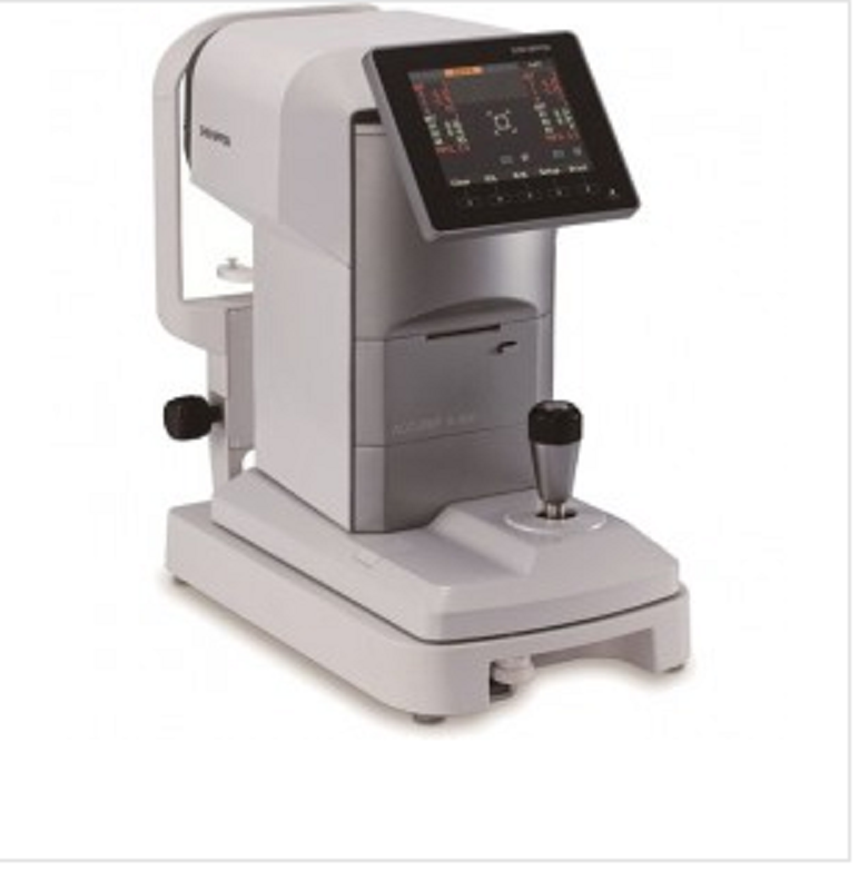 Shin-Nippon by REXXAM Non-Contact-Tonometer NCT-200
