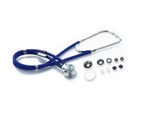 T006 Multi function Stethoscope