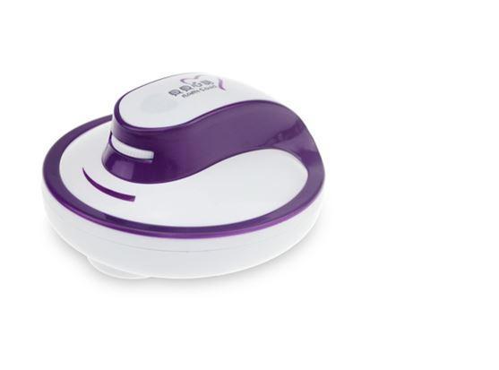 FTX-01 Fetal Doppler