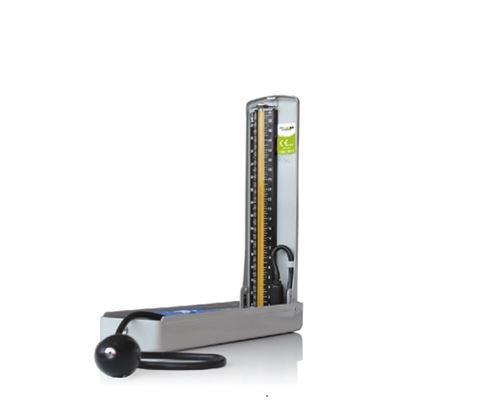 X002 Automatic Switch Sphygmomanometer