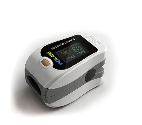 FXY A03 Fingertip Pulse Oximeter