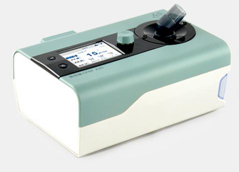 CPAP A25