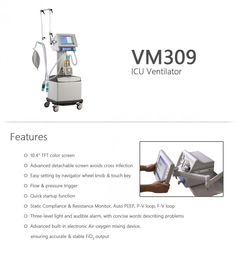 VM309