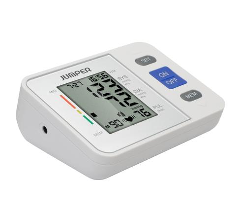 Blood Pressure Monitor JPD-900A