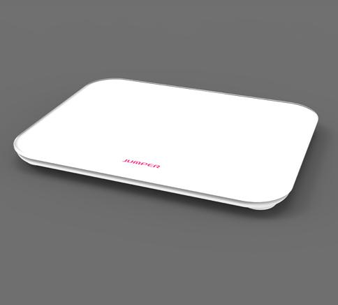 BLUETOOTH WEIGHT SCALE JPD-700A