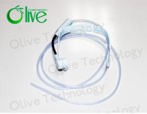 Headset Tube