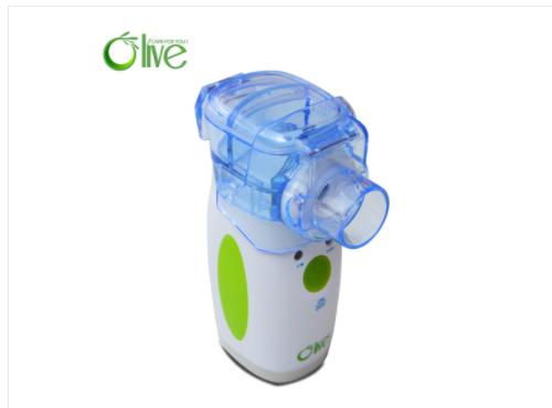 Mesh Nebulizer OLV-N01