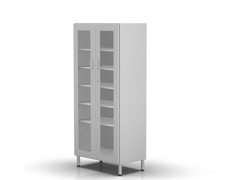Medical cabinet