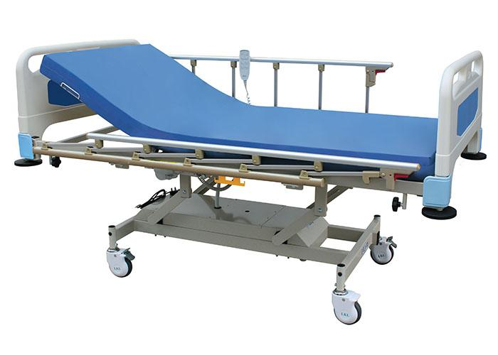 BA7002-HC Electrical Bed
