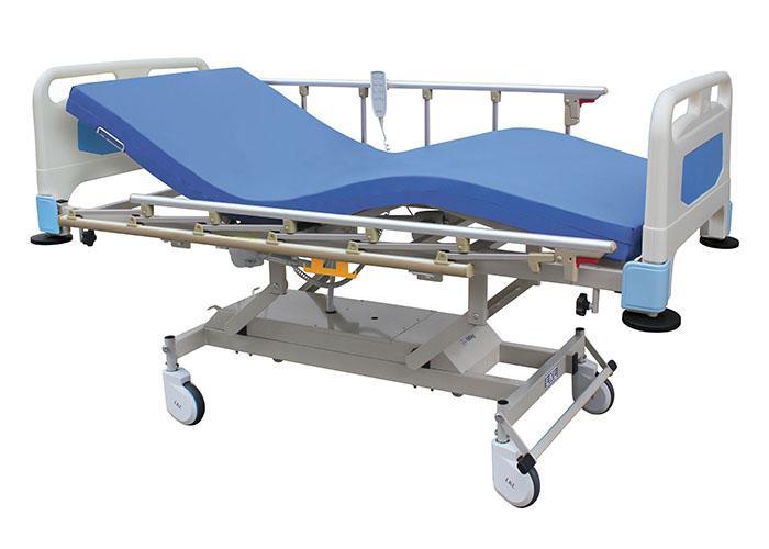 BA7733-N Electrical Bed