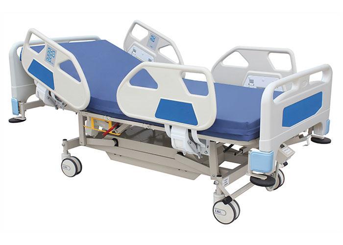 BA8989-1 ICU/CCU Electrical Bed