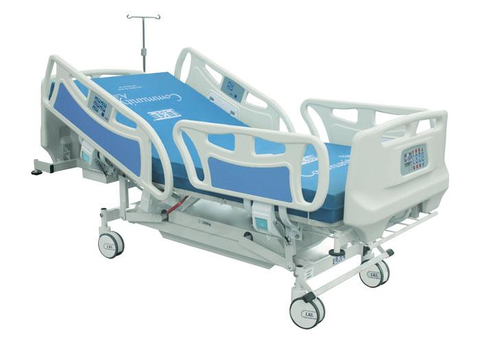 BA9900-WA3 ICU/CCU Electrical Bed