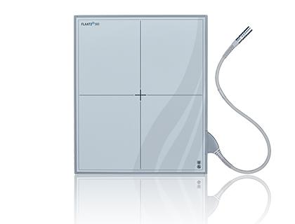 FLAATZ 560