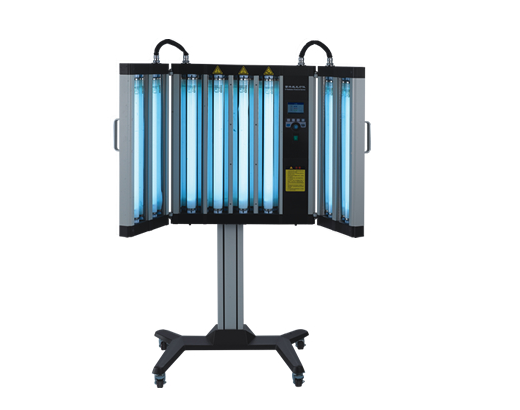 UV Phototherapy KN-4002B