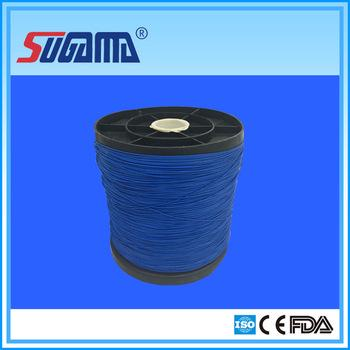 PVC X-ray thread supplier