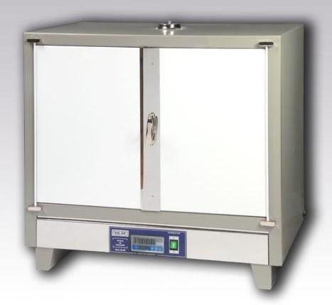 Sterilization Ove SE60AD EcoLogic