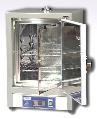 Incubator SL30CDB Sistema BLAST