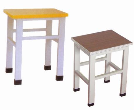 YXZ-024 Wood stool