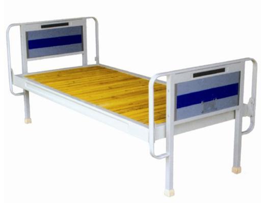 YXZ-C-039 Flat hospital bed